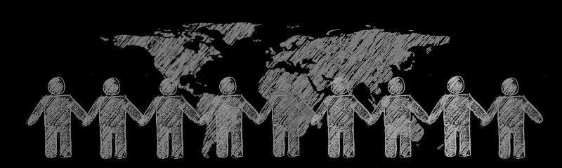 Что такое Глобализация - примеры