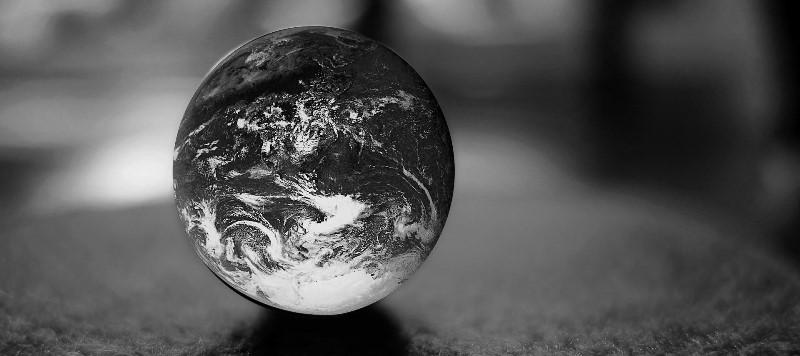 Что такое Современная Глобализация