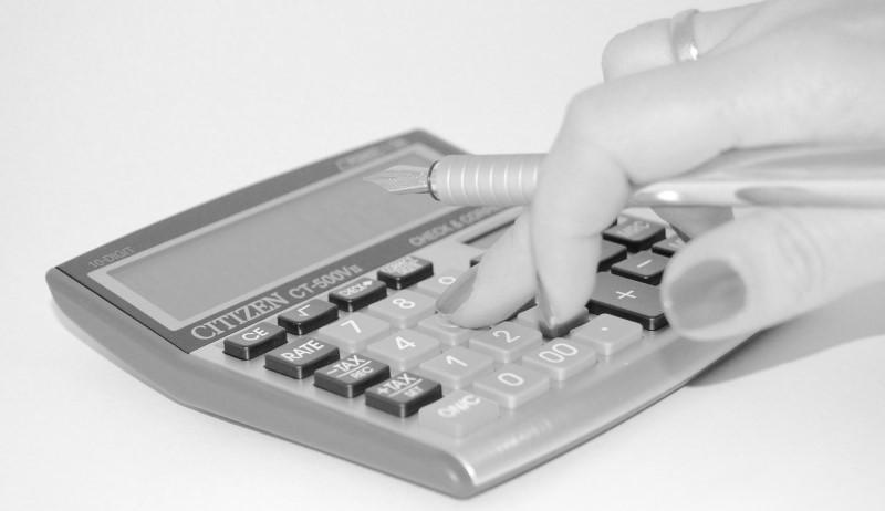 Как работает Налог на добавленную стоимость