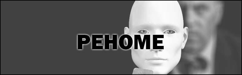 Что такое Реноме - это