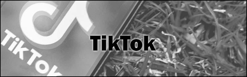 Что такое приложение ТикТок - простыми словами
