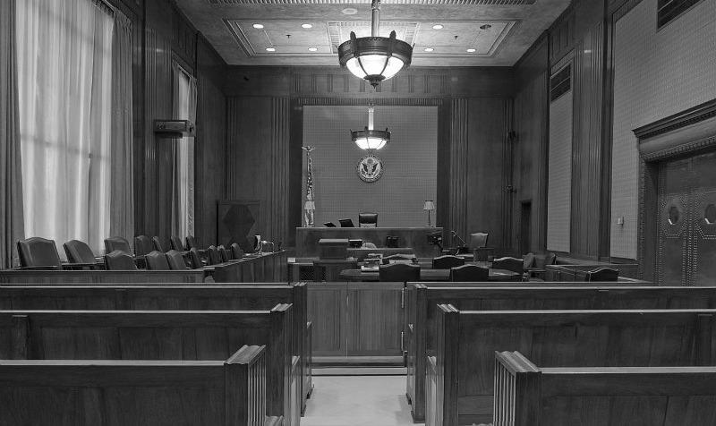 Что такое Судебный, Правовой и юридический прецидент