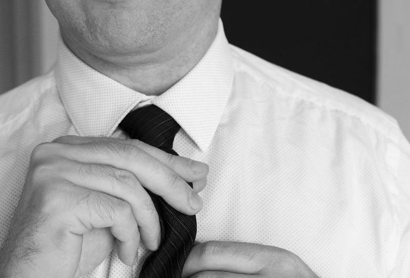Статус-кво в политике и юриспруденции