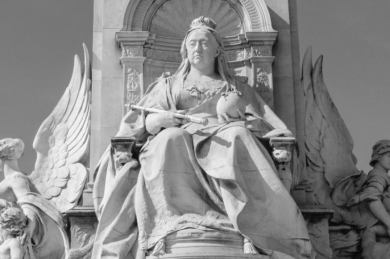 Что такое Монархия простыми словами