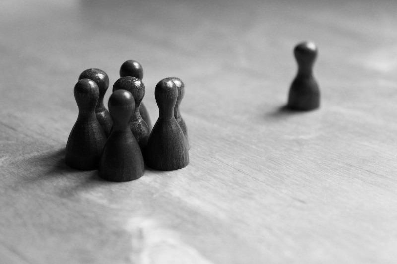 Что такое Остракизм простыми словами