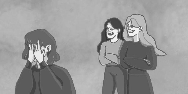 Что означает остракизм в психологии и в социуме