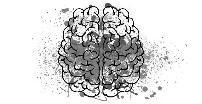 Что такое Рациональность простыми словами