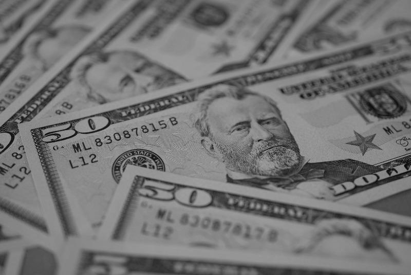 Что такое Госдолг США и сколько он составляет